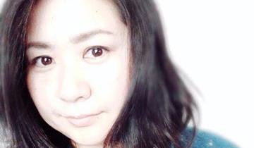 saeko_eye