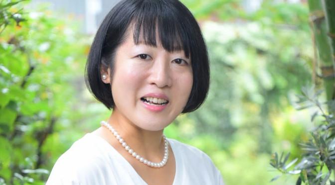 sugawaakiko2
