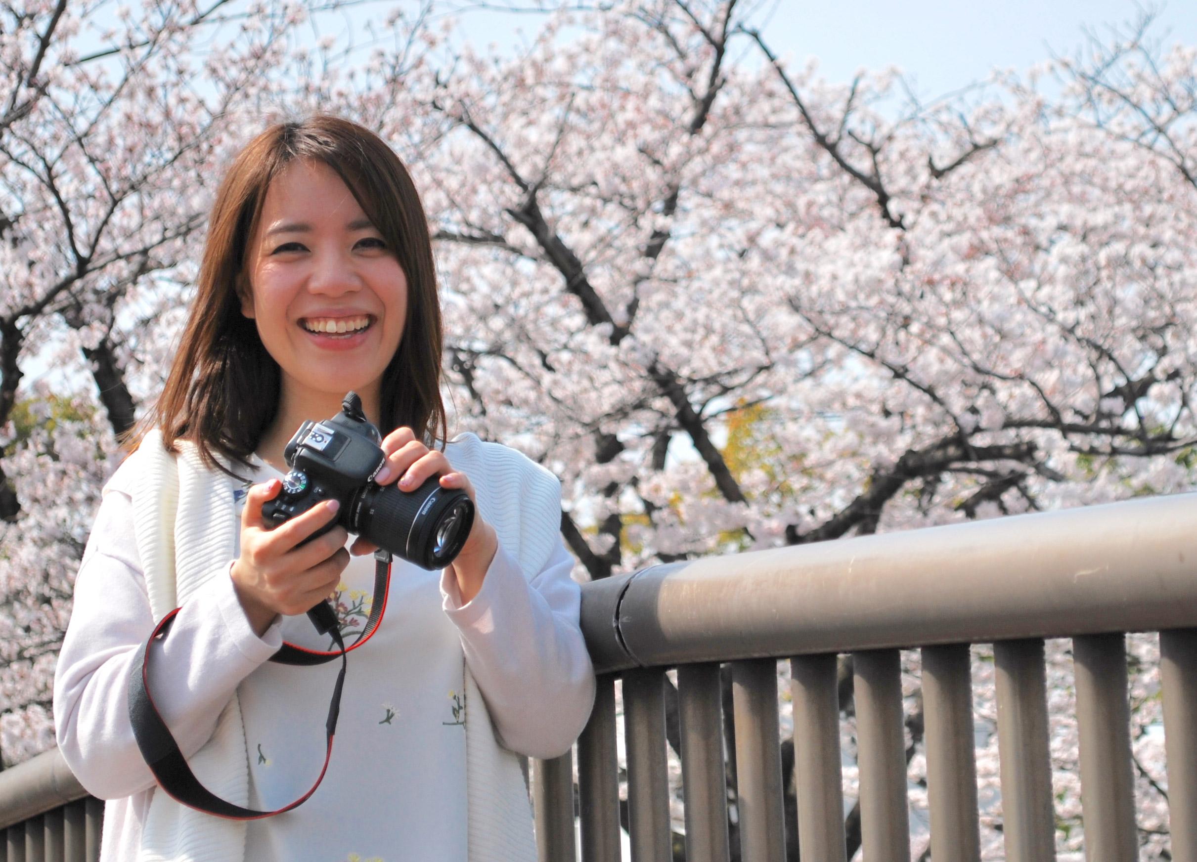 ishiharayoko