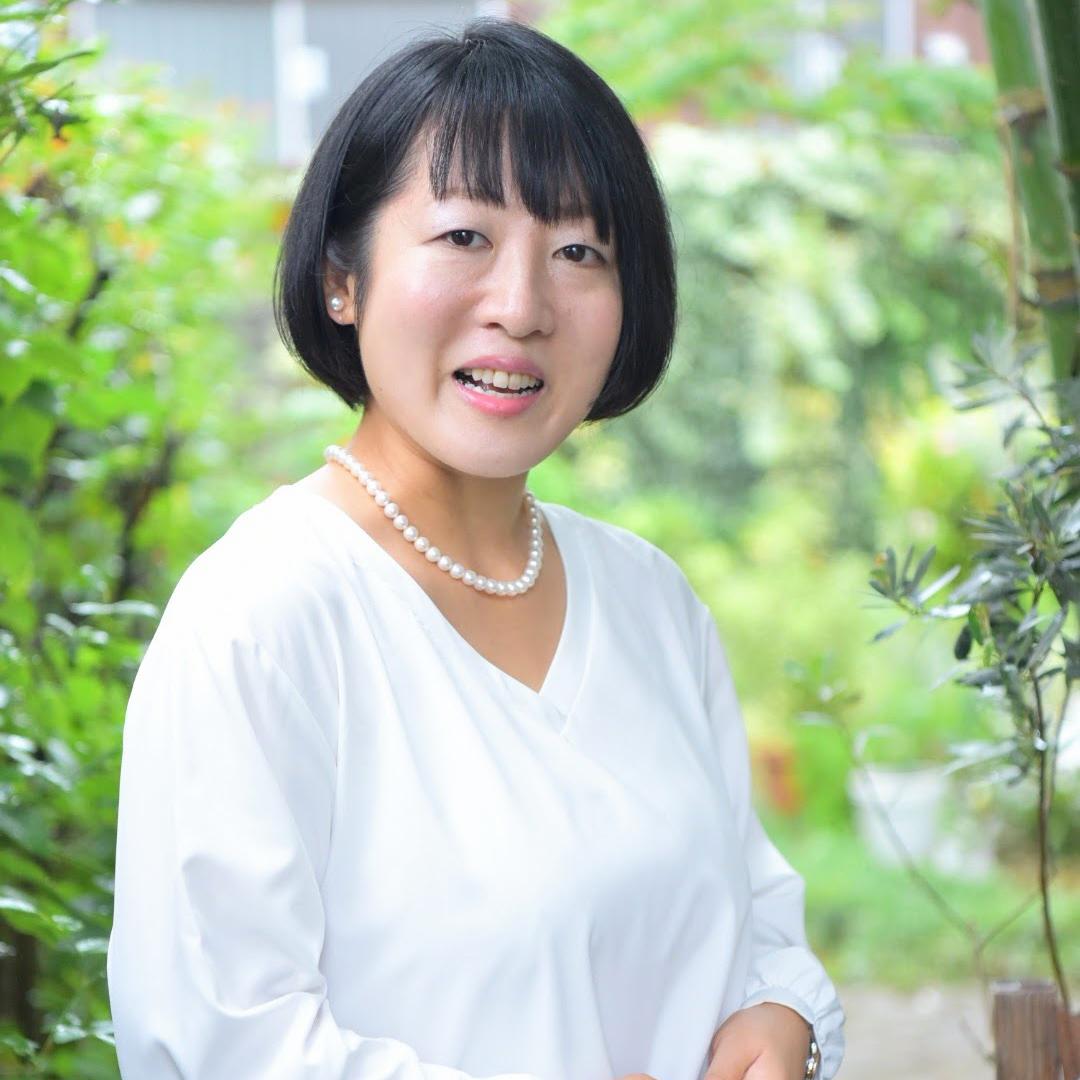 sugawaakiko