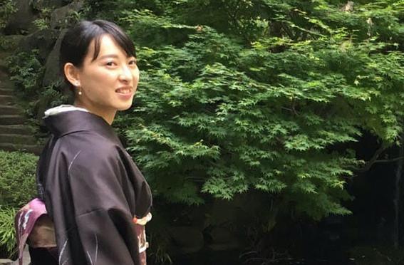 minori_aicon