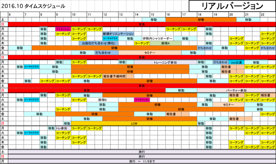 スクリーンショット 2020-08-01 0.39.05